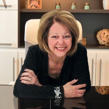 Louise Mayrand hypnothérapeute montreal longueuil st-sauveur