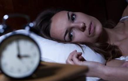 traitement de l'insomnie par l'hypnose thérapeutique à longueuil
