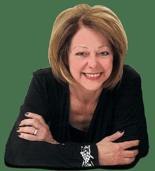 Louise Mayrand hypnothérapeute montreal longueuil saint-sauveur
